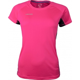 Head DEMI - Women's functional T-shirt