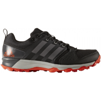 adidas GALAXY TRAIL M - Men's running shoes