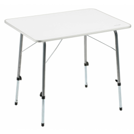 Vango BIRCH TABLE - Camp table