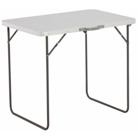 Vango ROWAN TABLE - Camping table