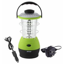 Vango GALAXY RECHARGEABLE 60 LANTERN - Lantern