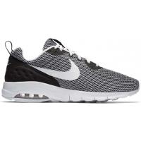 Nike AIR MAX MOTION LW SE - Men's shoes