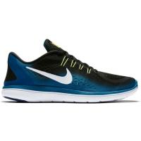 Nike FLEX 2017 RN - Men's running shoes