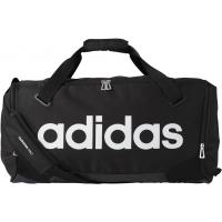 adidas DAILY GYMBAG M - Sports bag