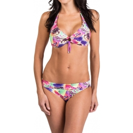 Axis Women's swimsuit