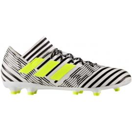 adidas NEMEZIZ 17.3 FG - Men's football boots