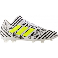 adidas NEMEZIZ 17.2 FG - Men's football boots