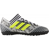 adidas NEMEZIZ TANGO 17.3 TF - Men's turf football boots