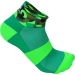 Sportful PRIMAVERA W 3 SOCK