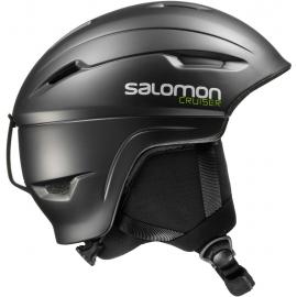 Salomon CRUISER 4D