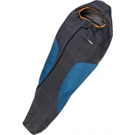 Husky SPIRIT - Sleeping bag