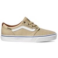 Vans CHAPMAN STRIPE - Men's sneakers