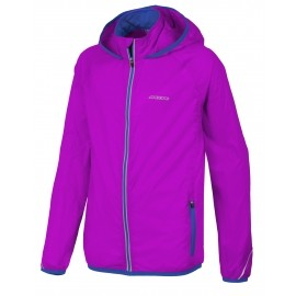 Arcore DAG 128 - 134 - Kids' cycling jacket