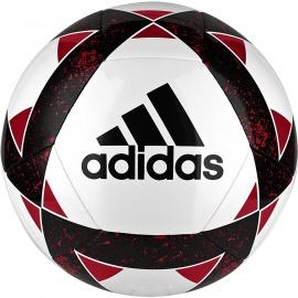 adidas STARLANCER V - Football