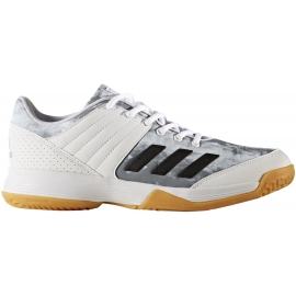 adidas LIGRA 5 W - Women's volleyball shoes