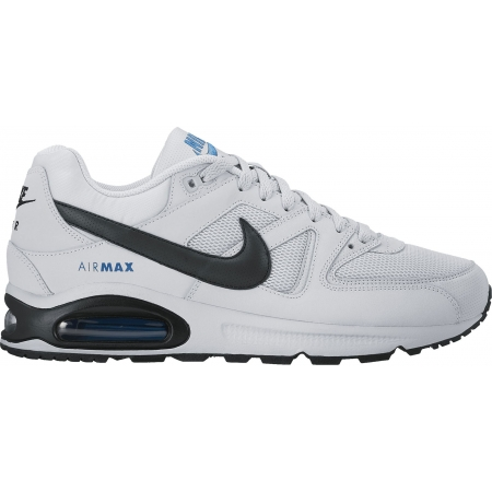 Men's shoes - Nike AIR MAX COMMAND - 1