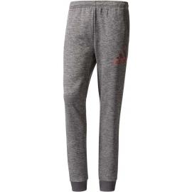 adidas COMMERCIAL GENERALIST TAPERED PANT PES - Men's sweatpants
