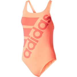 adidas INF+SOLID ONE PIECE