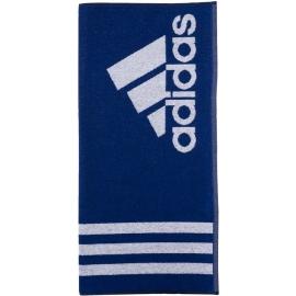 adidas SWIM TOWEL L - Towel