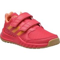 adidas FORTAGYM CF K - Kids' indoor shoes