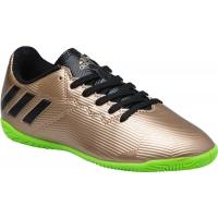 adidas MESSI 16.4 IN J - Kids' indoor shoes
