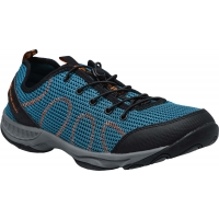 Alpine Pro WITHER - Men's lightweight summer shoes