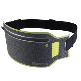 Runto RT-FLEX BELT