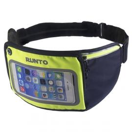 Runto RT-WINDOW-YELLOW BELT WINDOW