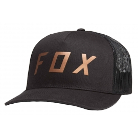 Fox COPPER MOTH TRUCKER