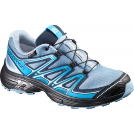 Salomon WINGS FLYTE 2 GTX W