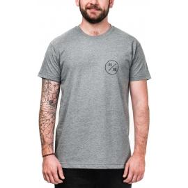 Horsefeathers CHOP T-SHIRT - Men's T-shirt