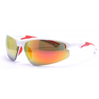 GRANITE GRANITE 5 - Sunglasses
