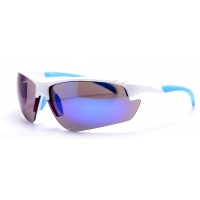 GRANITE GRANITE 5 - Sports sunglasses