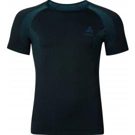 Odlo ESS SEAM  LIGHT TEE SHIRT - Men's functional seamless T-shirt