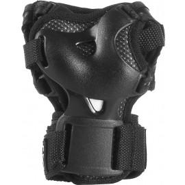 Rollerblade Bladegear wristguard - In-line wristguards