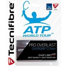 TECNIFIBRE WRAP ATP OVERLAST - Tennis tape