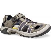 Teva OMNIUM M - Men's sandals