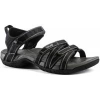 Teva TIRRA METALLIC - Women's sandals