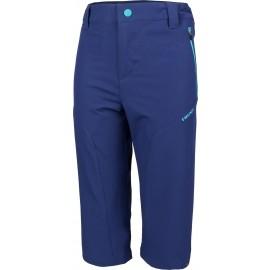 Head LASSE - Boys' 3/4 length pants