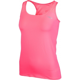 Axis FITNESS TOP