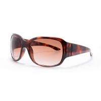 GRANITE GRANITE 6 - Sunglasses