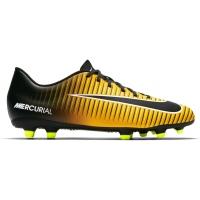 Nike MERCURIAL VORTEX III FG - Men's football boots