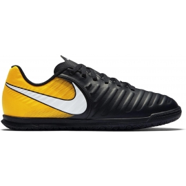 Nike JR TIEMPO RIO IC