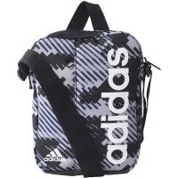adidas LIN PER ORG GR - Shoulder bag