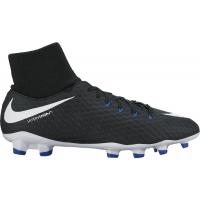 Nike HYPERVENOM PHELON FG DF - Men's football boots