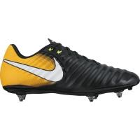 Nike TIEMPO LIGERA IV SG - Men's football boots