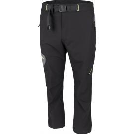 Head MATT - Men's outdoor pants