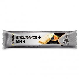 Isostar ENDURANCE 40G FRUIT