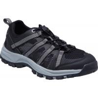 Crossroad DAVOS II - Men's trekking shoes