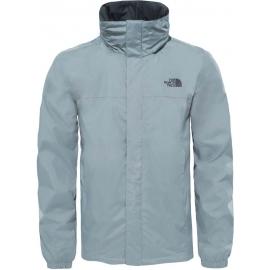 The North Face M RESOLVE 2 JACKET - Men's jacket